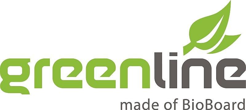 Name Greenline Küchen