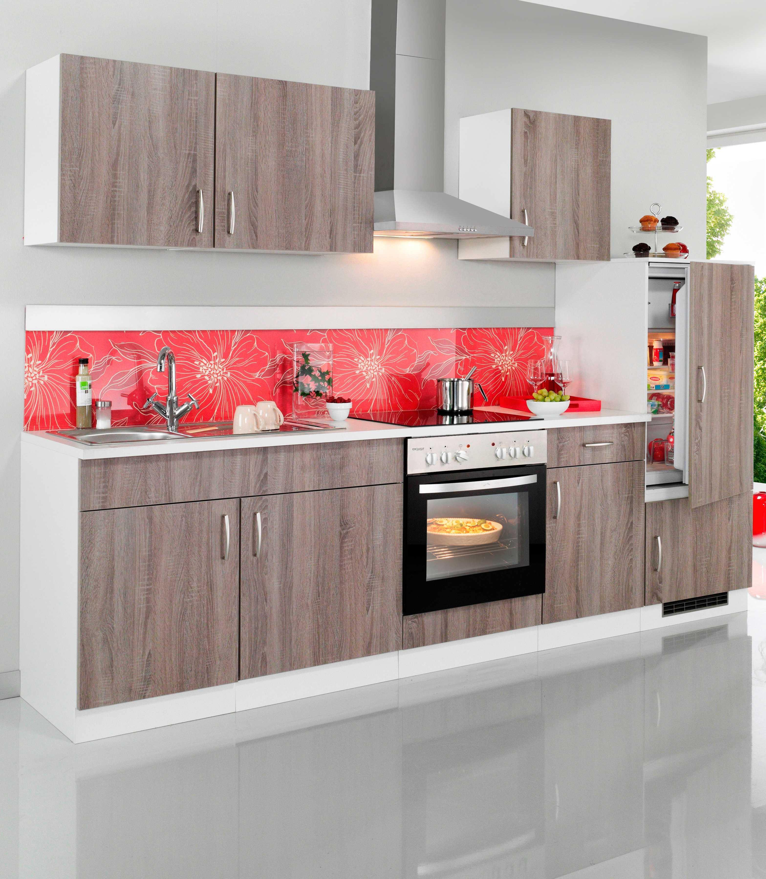 Wiho Küchen 16  Test, Preise, Qualität, Musterküchen