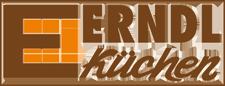 Name ERNDL KÜCHEN