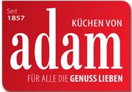 Name ADAM KÜCHEN