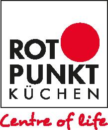 Name ROTPUNKT KÜCHEN