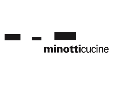 Name Minotti Küchen