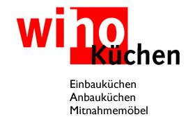 Name Wiho Küchen