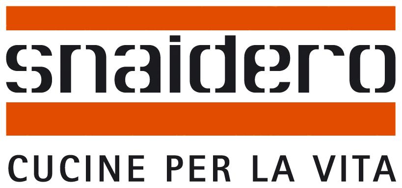 Name SNAIDERO KÜCHEN