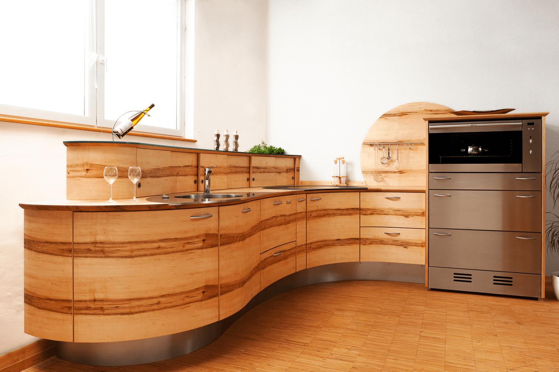 TOP Küchenhersteller 18  Test, Preise, Qualität, Musterküchen