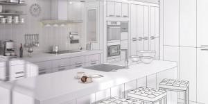 Küche und Design – darauf sollte man bei der Planung achten